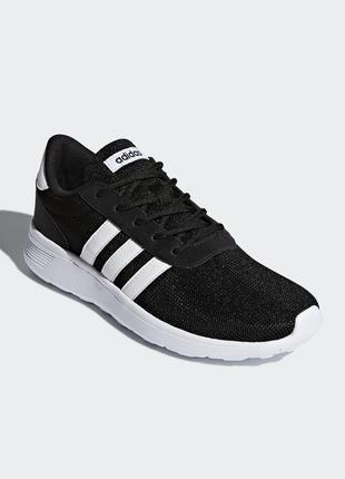 Кроссовки adidas lite racer db0575 женские