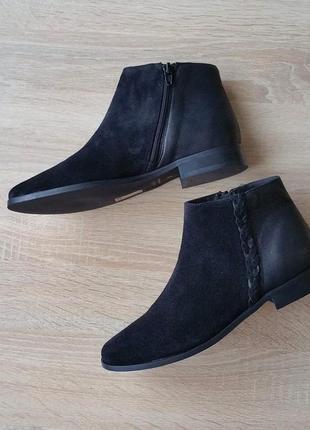 Ботиночки minelli 35 р