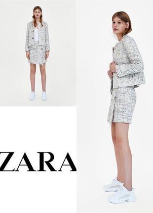 Жакет твид - распродажа 🔥 много брендовой одежды!
