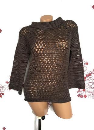 Свитер - распродажа 🔥 много брендовой одежды!