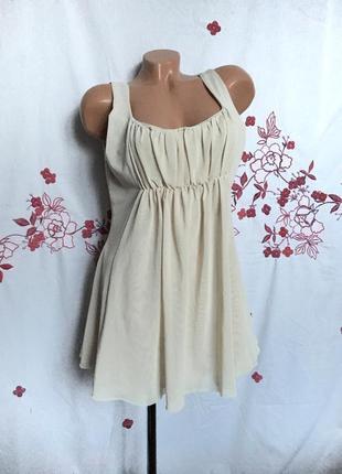 Майка - распродажа 🔥 много брендовой одежды!