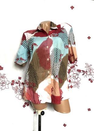 Рубашка - распродажа 🔥 много брендовой одежды!