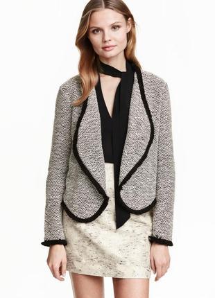 Кардиган - распродажа 🔥 много брендовой одежды!