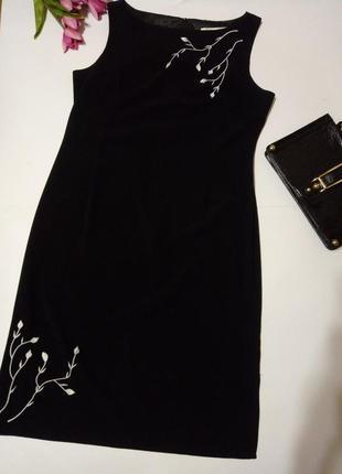 Платье от dorothy perkins ns