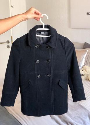 Пальто шерсть - распродажа 🔥 много брендовой одежды!