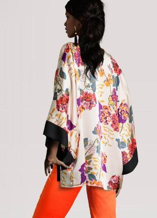 Кимоно кардиган - распродажа 🔥 много брендовой одежды!