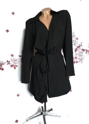 Тренч тонкий - пальто - распродажа 🔥 много брендовой одежды!