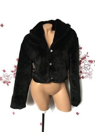 Шуба шубка - распродажа 🔥 много брендовой одежды!