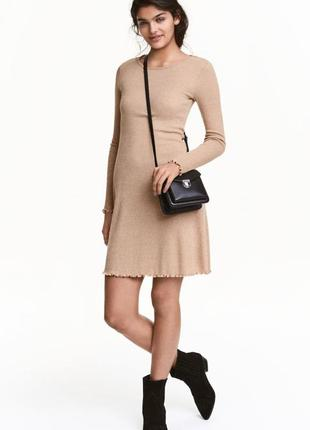 Платье - распродажа 🔥 много брендовой одежды!