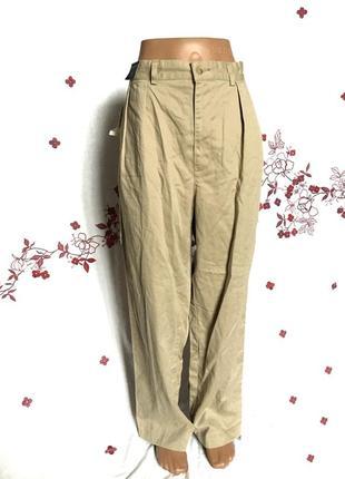 Новые брюки - распродажа 🔥 много брендовой одежды!