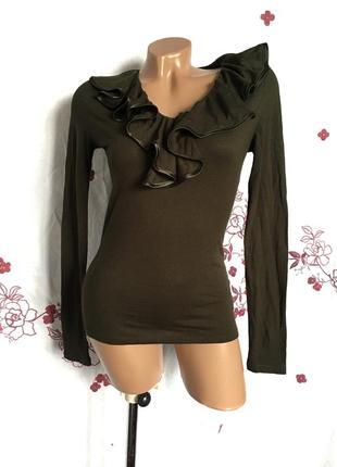 Кофта  - распродажа 🔥 много брендовой одежды!