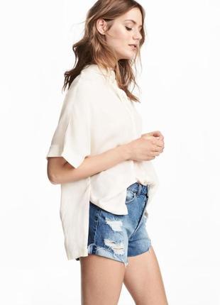 Объемная блуза - распродажа 🔥 много брендовой одежды!