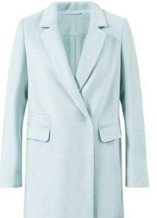Пальто деми от new look
