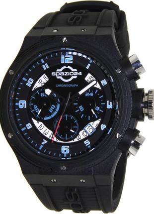 Наручные часы spazio24 l4055-c05nbn