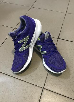 Классные кроссовки new balance оригинал