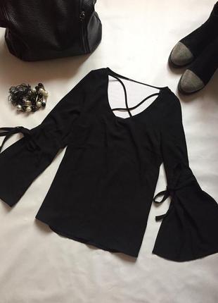 8c9c28a0c2b ✓ Женская одежда в Днепре 2019 ✓ - купить по доступной цене в ...