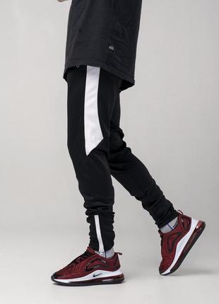 Хит 2019! мужские спортивные штаны light cloud - jet с молнией