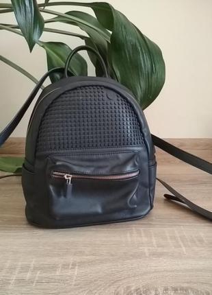 Стильный  рюкзак upixel