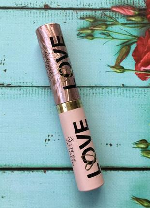 Двойной роликовый парфюм (edp) виктория сикрет - love и love star (сша)