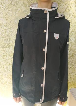 Jean paul gaultier оригинал плащ, куртка, ветровка