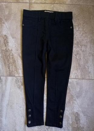 Next джинсы 6 лет