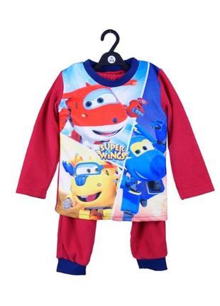 Акция!!! распродажа!!!  пижама