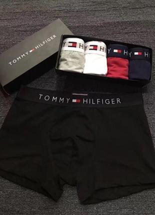 Набор в коробке tommy hilfiger разные цвета и размеры f71f3c96d636b