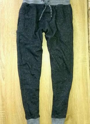 Спортивные штаны next,рост 140 см (10 лет).