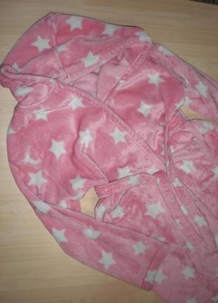 Продам фирменный халат