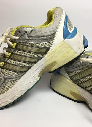 Кроссовки adidas размер 38 .2 фото