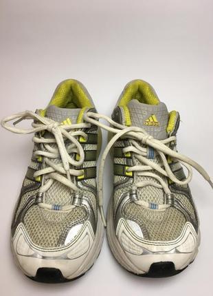 Кроссовки adidas размер 38 .3 фото