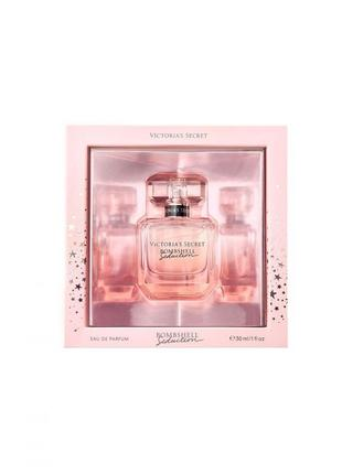 Парфюм victoria's secret  bombshell seduction eau de parfum
