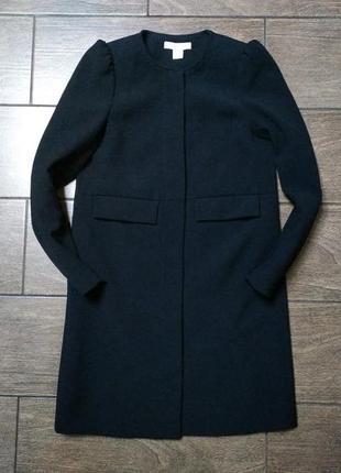 Пальто#пальтишко