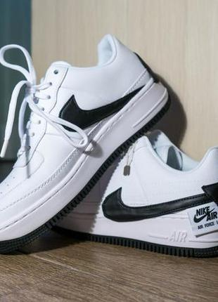 Nike air force 1 low jester xx