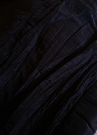 Одеяло, cotton,  polyester, american quilt, usa5