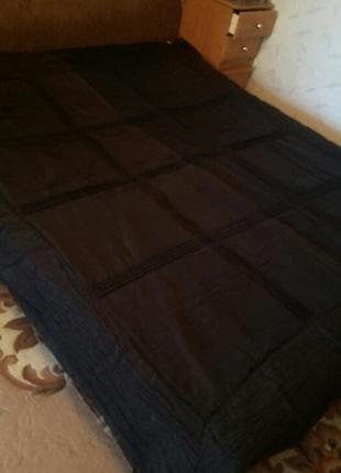 Одеяло, cotton,  polyester, american quilt, usa7