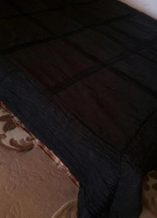 Одеяло, cotton,  polyester, american quilt, usa8