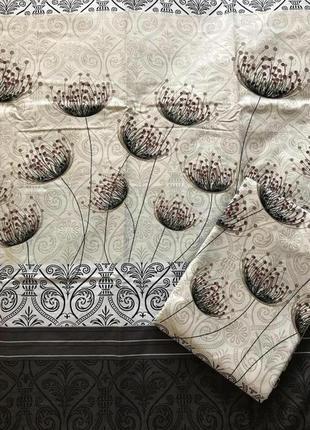 Постельный комплект одуваны ткань бязь голд