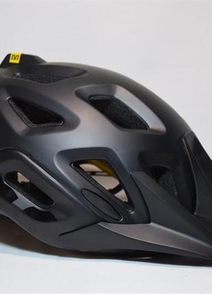 Вело шлем mavic crossride. оригинал.размерl.