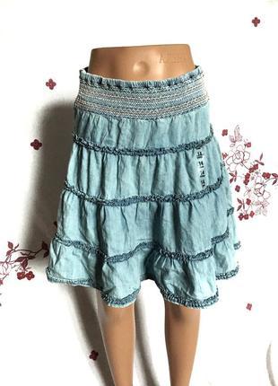 Новая юбка - распродажа 🔥 много брендовой одежды!