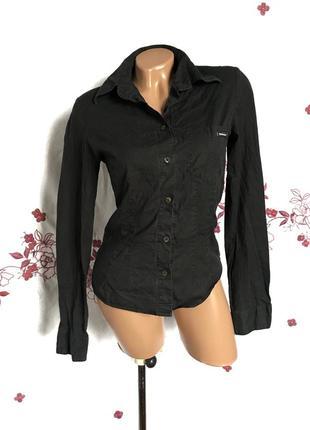 Рубашка оригинал - распродажа 🔥 много брендовой одежды!