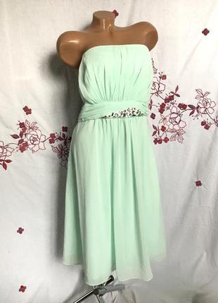 Вечернее платье - распродажа 🔥 много брендовой одежды!