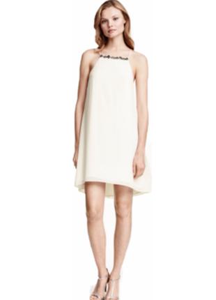 Платье шифон - распродажа 🔥 много брендовой одежды!