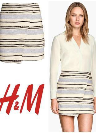Юбка твид - распродажа 🔥 много брендовой одежды!