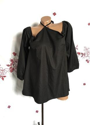 Новая блуза - распродажа 🔥 много брендовой одежды!