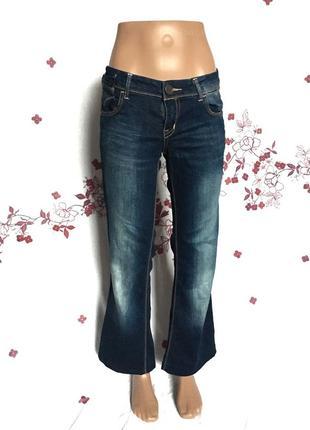 Джинсы - распродажа 🔥 много брендовой одежды!