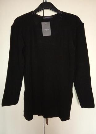 Кофта imperial, р.s-m. новый джемпер, пуловер, свитер