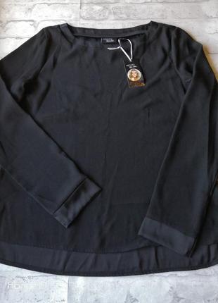 Блуза esmara.