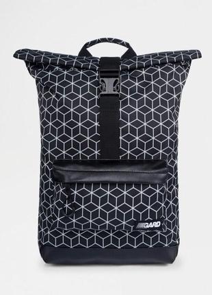 Рюкзак rolltop — g5