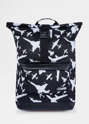 Рюкзак rolltop — g4